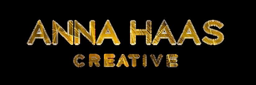 Anna Haas Creative Logo.png