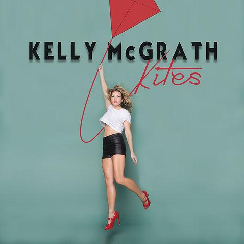 Kelly McGrath Album PIC2.jpg