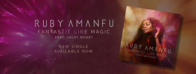 Ruby FLM Facebook Banner.jpg