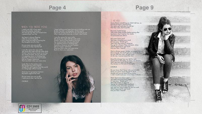 Merritt Booklet pg 4 & 9 FINAL 1.jpg