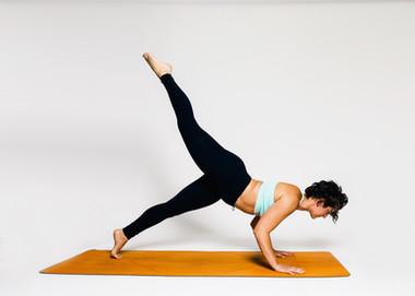 Rachel Yoga (1 of 1) PS.jpg