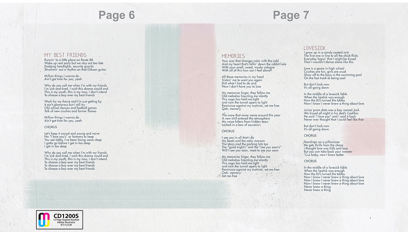 Merritt Booklet pg 6 & 7 FINAL 1.jpg
