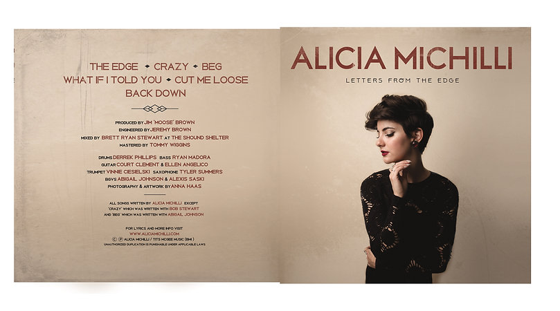 alicia album art no temp.jpg
