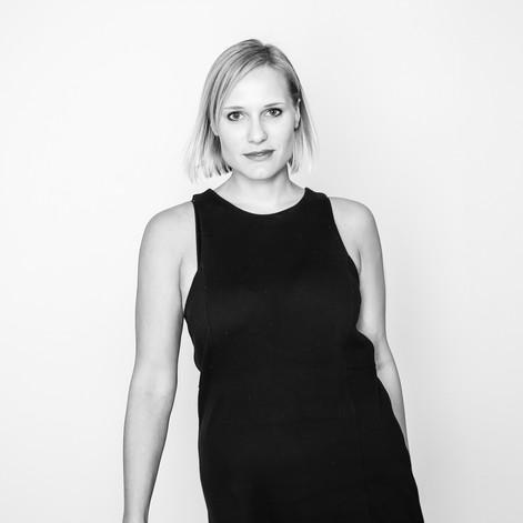 Beth Inglish - Artist