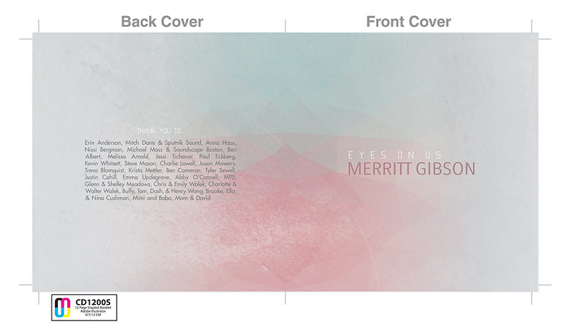 Merritt Bookelt Front & Back FINAL.jpg
