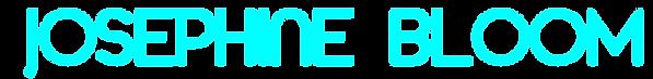 logo no background BLUE.png