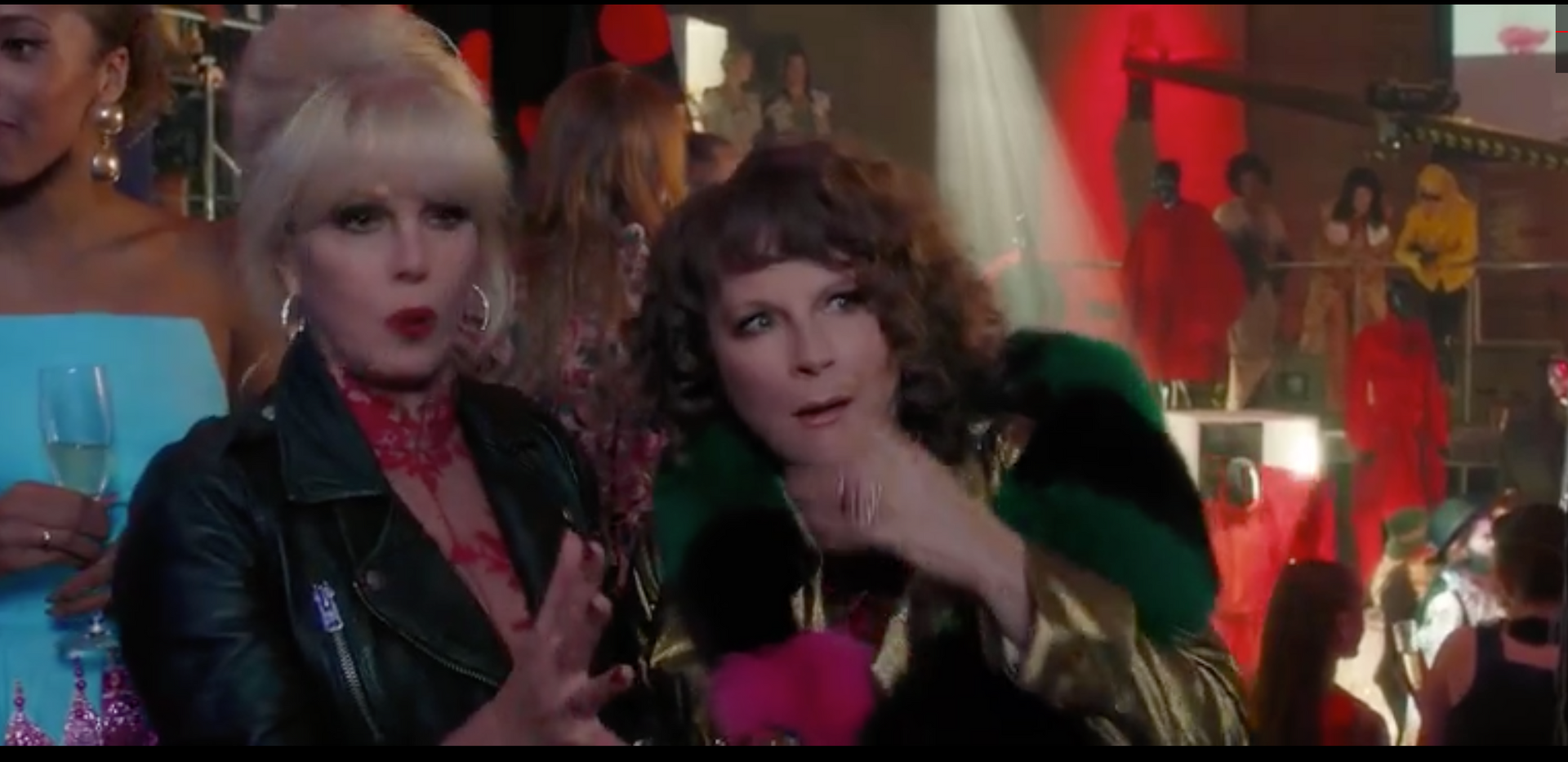 ABFAB 2.png