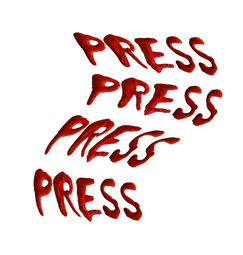 text press vågfilter.png