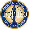 NTL-top-100-member-seal.png