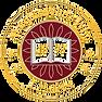 MarquisSeal_Leaders_logo.png