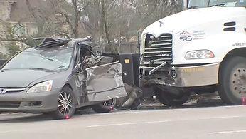 5947390_021920-tjp-fatal-swfwy-crash-img