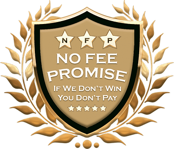 No-Fee-Promise-Legal-Shield-V3_edited.pn