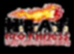 Heat Logo 3 PNG.png