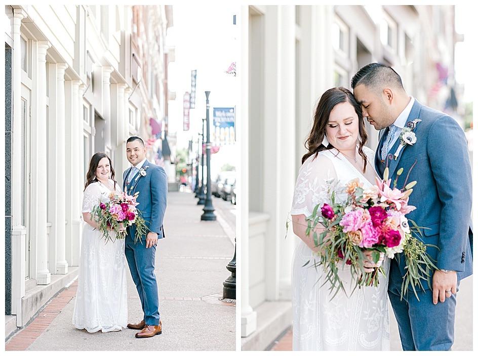 Amelia and Bradley's wedding florals.jpg