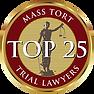 MTTLA-Top-25.png