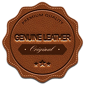 Badge_Genuine_Leather_large.png