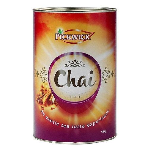 Chai Latta 1.5KG