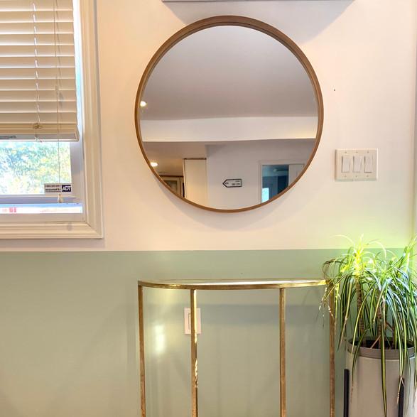 mirror area bright.jpg
