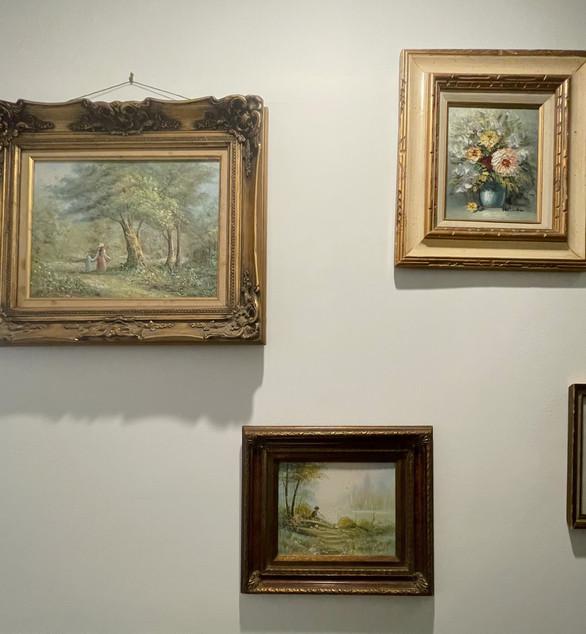 pantry gallery.JPG