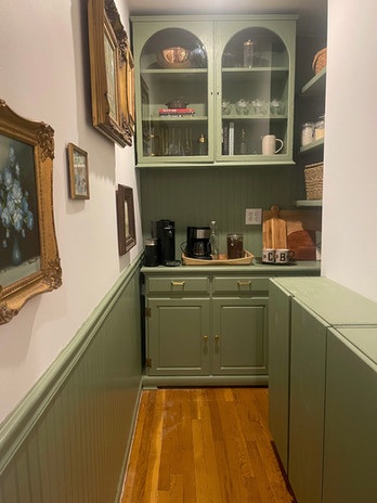 pantry completed.jpg