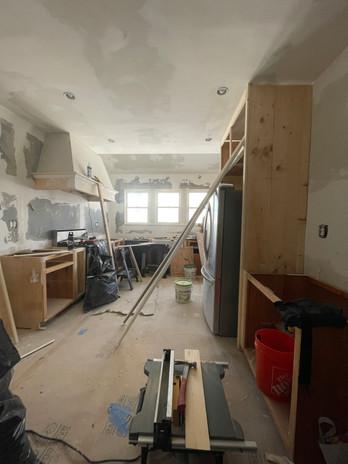 kitchen wide view.JPG