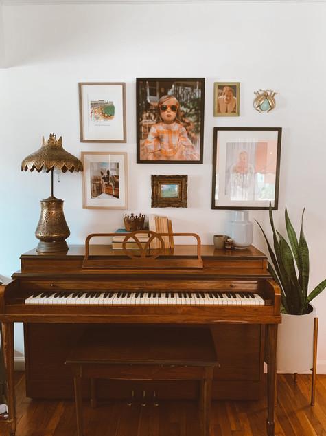 piano edit.JPG