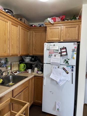 porcheddu fridge before.HEIC