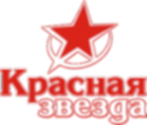 красная звезда лого.png