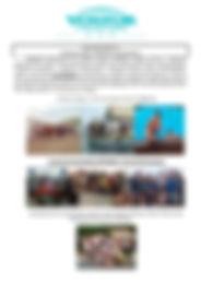 реклама Приморский край.jpg