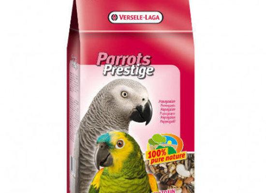 Versele-Laga Papagayos Stand Up 1 kg