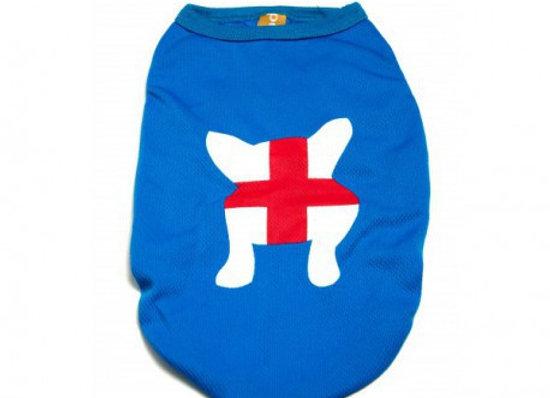 Camiseta Inglaterra XS