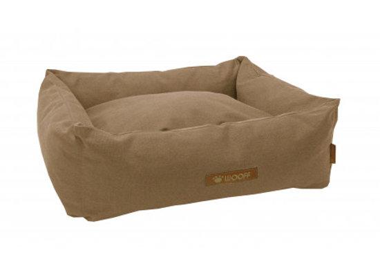 Wooff Cama Vintage Sand S 60x40x18cm