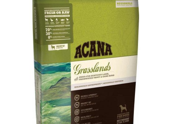 Acana Grasslands 2 kg