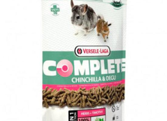 Versele-Laga Chinchilla - Degu Complete 500g