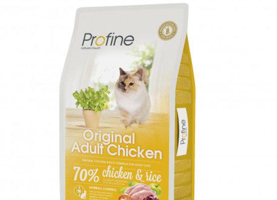 Profine Cat Original Adult 10 kg