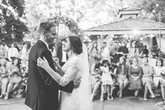 matt + andrea wedding-532.jpg
