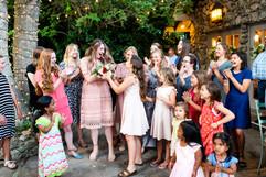 matt + andrea wedding-517.jpg