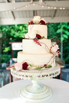 matt + andrea wedding-457.jpg
