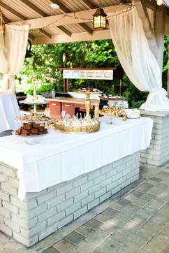 matt + andrea wedding-450.jpg