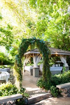 matt + andrea wedding-352.jpg