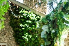 matt + andrea wedding-382.jpg