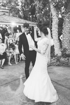 matt + andrea wedding-612.jpg