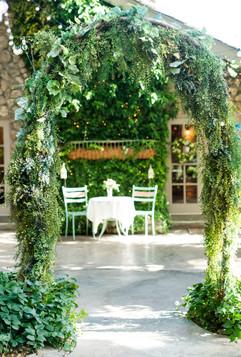 matt + andrea wedding-356.jpg