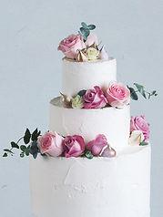 Wedding%2520Cake%2520Decorated%2520_edit