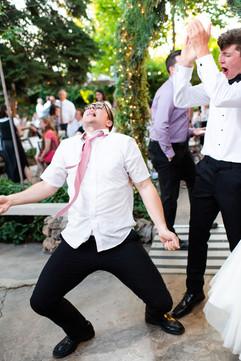 matt + andrea wedding-628.jpg