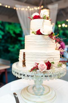 matt + andrea wedding-509.jpg