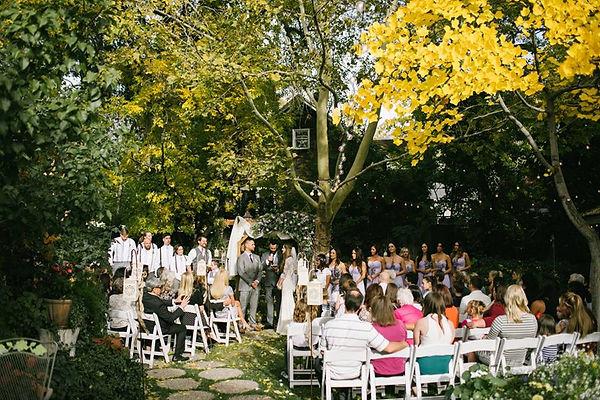 autumnwebsitepic.jpg