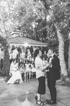 matt + andrea wedding-570.jpg