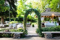 matt + andrea wedding-353.jpg