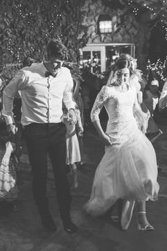 matt + andrea wedding-664.jpg